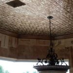 Savannah – MirroFlex – Ceiling Tiles Pack