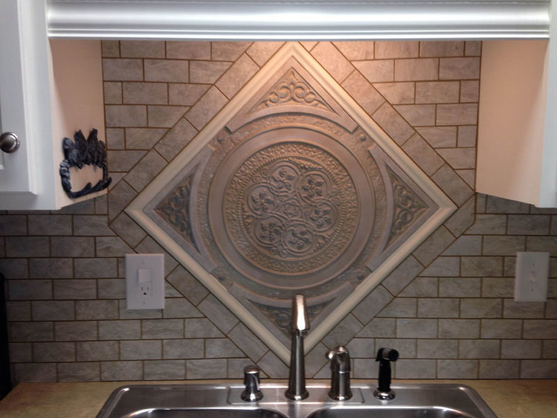 ceiling tiles for kitchen kitchen page 13 dct gallery 5156