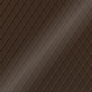 Annapolis - MirroFlex - Wainscot Pack
