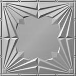 Art Deco - MirroFlex - Ceiling Tiles Pack