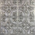 Boston - MirroFlex - Ceiling Tiles Pack