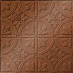 Boston – MirroFlex – Wall Panels Pack
