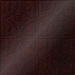 Boston - MirroFlex - Wall Panels Pack