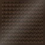 Celtic Weave - MirroFlex - Wall Panels Pack