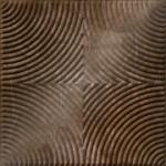 Curvation - MirroFlex - Wall Panels Pack