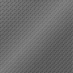 Diamond Plate - MirroFlex - Wall Panels Pack