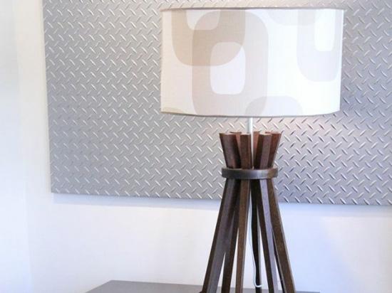 Diamond Plate – MirroFlex – Wall Panels Pack