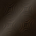 Dogwood – MirroFlex – Wall Panels Pack