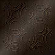 Dogwood – MirroFlex – Wall Panels Pack