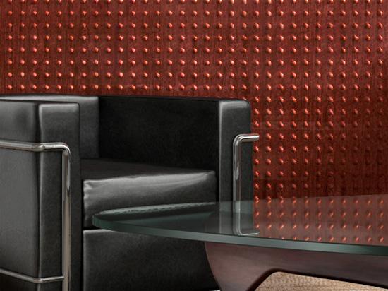 Dome 1 – MirroFlex – Ceiling Tiles Pack