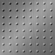 Dome 2 - MirroFlex - Ceiling Tiles Pack
