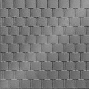 Giant Weave - MirroFlex - Wainscot Pack
