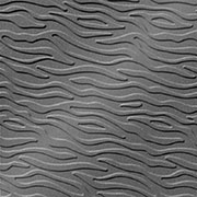 Kelp – MirroFlex – Wall Panels Pack
