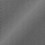 Marquis - MirroFlex - Ceiling Tiles Pack