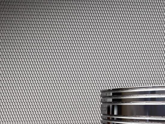 Marquis – MirroFlex – Ceiling Tiles Pack