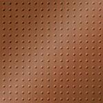 Mini Dome - MirroFlex - Ceiling Tiles Pack