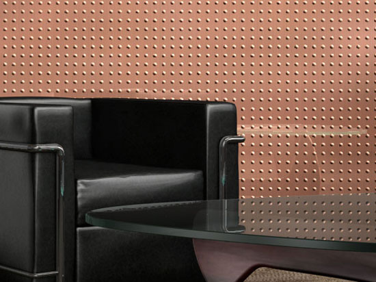 Mini Dome – MirroFlex – Ceiling Tiles Pack