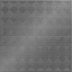 Mini Quadro - MirroFlex - Ceiling Tiles Pack