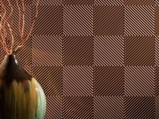 Quadro – MirroFlex – Wall Panels Pack