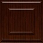 Raised Panel Coffer - MirroFlex - Ceiling Tiles Pack