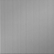 Rib 1 - MirroFlex - Ceiling Tiles Pack