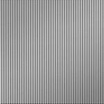 Rib 1 - MirroFlex - Wall Panels Pack