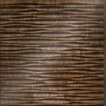 Sahara - MirroFlex - Ceiling Tiles Pack