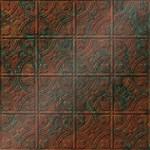 Savannah - MirroFlex - Wall Panels Pack