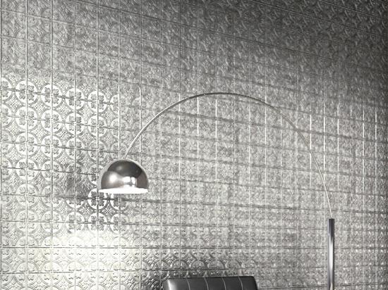 Savannah – MirroFlex – Wall Panels Pack