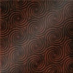 Storm - MirroFlex - Ceiling Tiles Pack