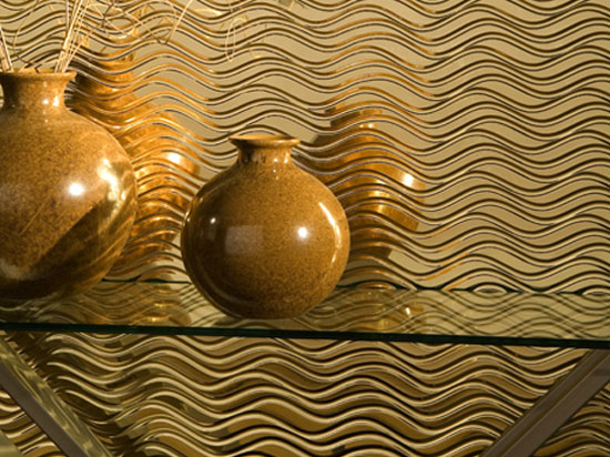 Wavation – MirroFlex – Wall Panels Pack