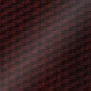 Weave – MirroFlex – Wall Panels Pack