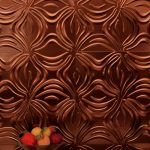 Dogwood - MirroFlex - Wall Panels Pack