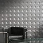 Dome 1 - MirroFlex - Ceiling Tiles Pack
