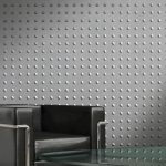 Dome 2 - MirroFlex - Ceiling Tiles Pack