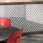 Quilted - MirroFlex - Wall Panels Pack