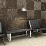 Sahara - MirroFlex - Wall Panels Pack