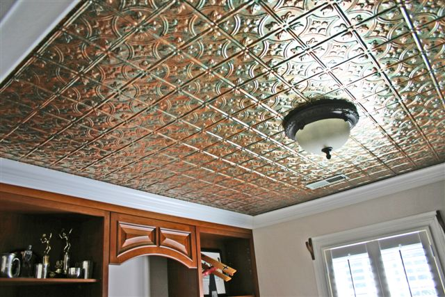 Savannah Mirroflex Ceiling Tiles Pack Dct Gallery