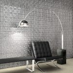Savannah - MirroFlex - Wall Panels Pack