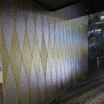 Strike - MirroFlex - Wall Panels Pack