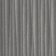 Brushed Stainless Reeds Laminate Aluminum - NuMetal - #256 PTK