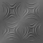 Dogwood - MirroFlex - Wall Panels Pack