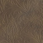 Nettle - MirroFlex - Wall Panels Pack