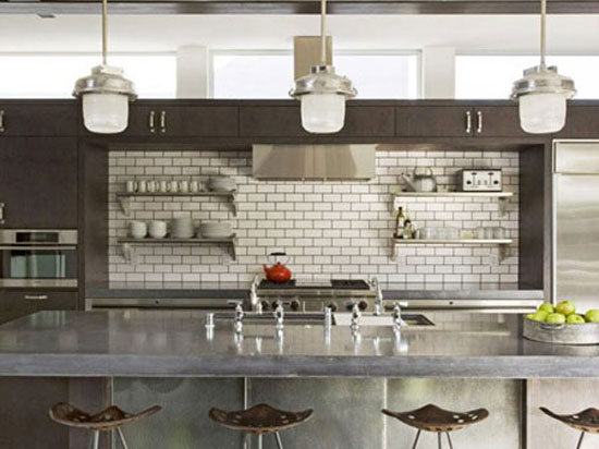 Subway Tile – MirroFlex – Wall Panels Pack
