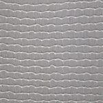 brushed_aluminum_mesh_numetal_aluminum_laminate_4ft_x_8ft_924_ntz