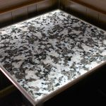 LumiSplash Laminates - Table Tops