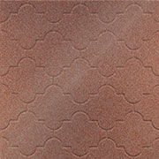 Morocco Tile - MirroFlex - Wall Panels Pack