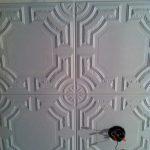 """DIY Foam Crown Molding - 3.5"""" - #CC 352"""
