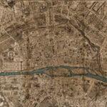 lumisplash_backlit_custom_graphic_surface_kit_paris_map_180
