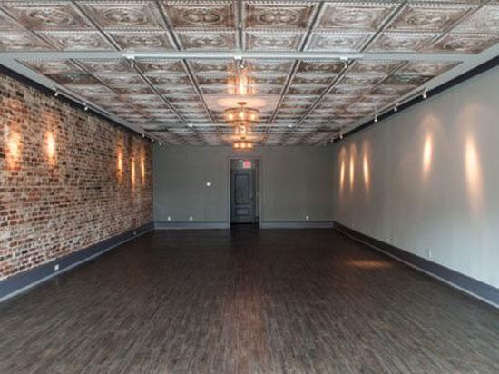 Lovely 13X13 Floor Tile Huge 3 X 6 Marble Subway Tile Flat 3D Ceramic Tiles 3X6 Subway Tile Backsplash Young 6 X 24 Floor Tile Green6 X 6 Ceramic Wall Tile DCT Gallery \u2013 Page 59 \u2013 Decorative Ceiling Tiles
